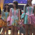 JKT48 SCTV Awards 2017 Jakarta 29-11-2017 014