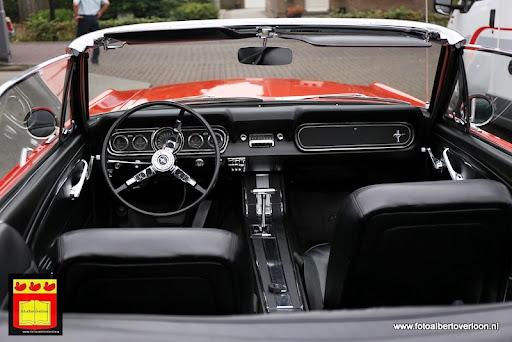 cabrio & oldtimertocht overloon 25-08-2013 (13).JPG