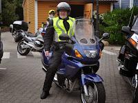 Wismar 2014 159.jpg
