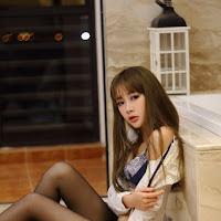 [XiuRen] 2014.07.11 No.174 优琪琪子yuki [60+1P285MB] 0002.jpg