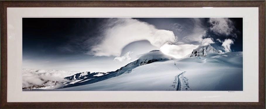 Art Photography Prints Buy Fine Art Photography