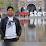 Karan Raj's profile photo