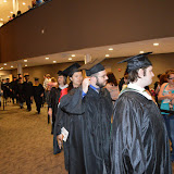UA Hope-Texarkana Graduation 2015 - DSC_7971.JPG
