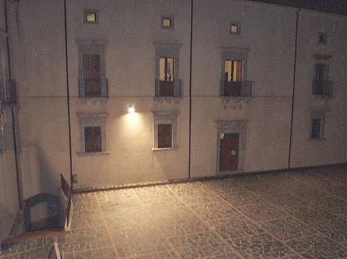 palazzo_L4.jpg