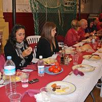 Matinades Gralleres 26-09-10 - 20100926_558_Matinades_Festa_Major.jpg