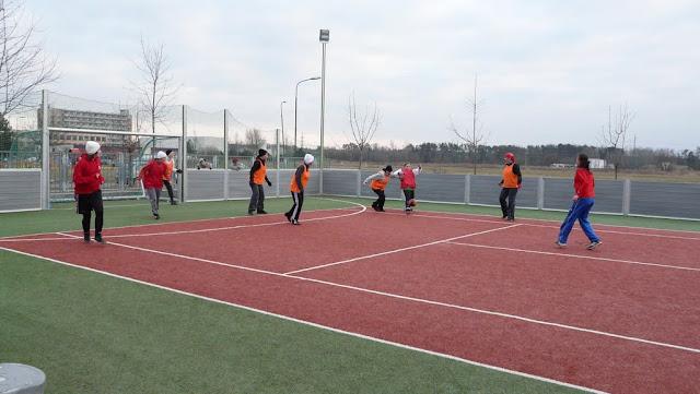 Priateľský futbalový zápas žien z JUHu a z Lábu - P1070334.JPG