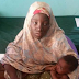 Two Chibok Victims Resently Rescued Has Been Given Full Schoolarship In Osun State