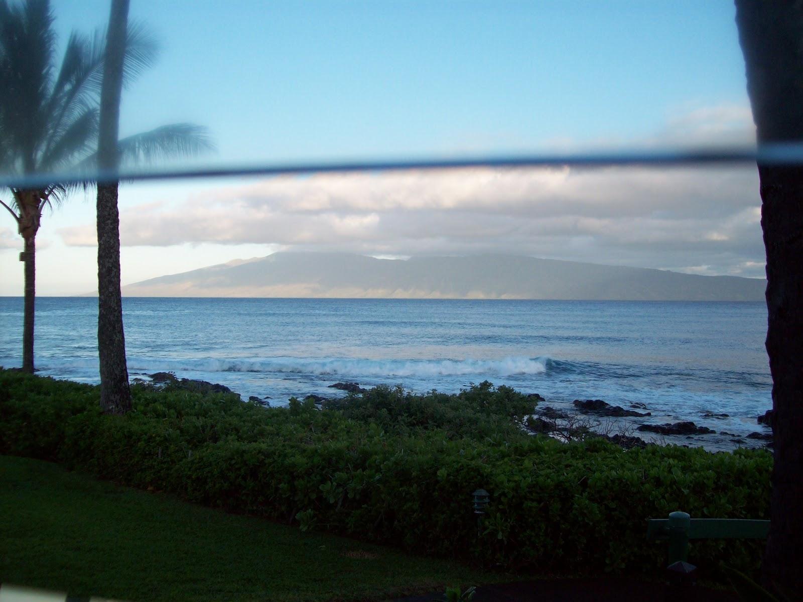 Hawaii Day 6 - 114_1680.JPG