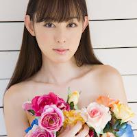 [BOMB.tv] 2009.05 Rina Akiyama 秋山莉奈 ar008.jpg