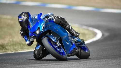 Yamaha r series,Yamaha r series,yamaha r series motorcycles,yamaha r series bikes,yamaha r series wiki,yamaha r series comparison,yamaha r series price,yamaha r series bikes in usa,yamaha r series 2021