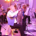7-Muziekvereniging Ulicoten (15).JPG