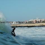 DSC_4997.thumb.jpg