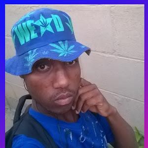 prince zinyawu