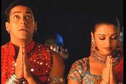 Navratri Special Song 2021 - Must Play for Dholi Taro Dandiya Nights