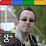 Stefan Marx's profile photo