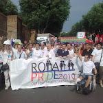 Roma-Gay-Pride-2010-foto-dgp-13.jpg