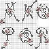 alfabetofiorito3.jpg