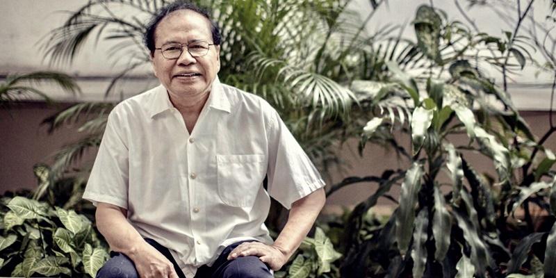 Rizal Ramli: Sejak Awal Pemerintah Anggap Covid-19 Lelucon, Sewa Buzzer Untuk Sesatkan Rakyat