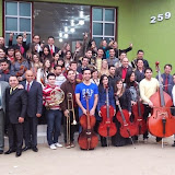 OrquestraSinfonicaCelebracaoADAratiba24E25052014