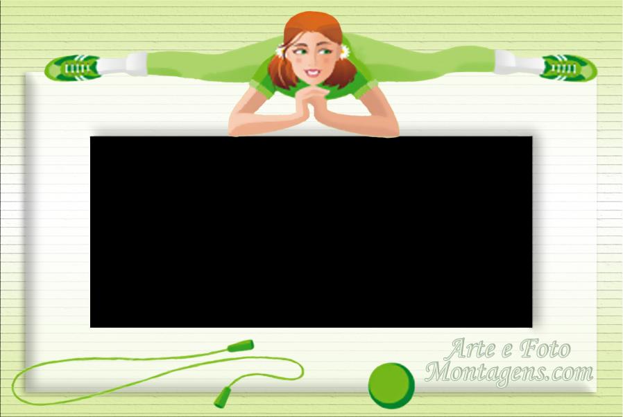 esporte-ginastica-ritmica
