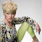 simples-blonde-hairstyle-187.jpg