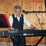 Rock-Nacht_17-05-2014__021.JPG