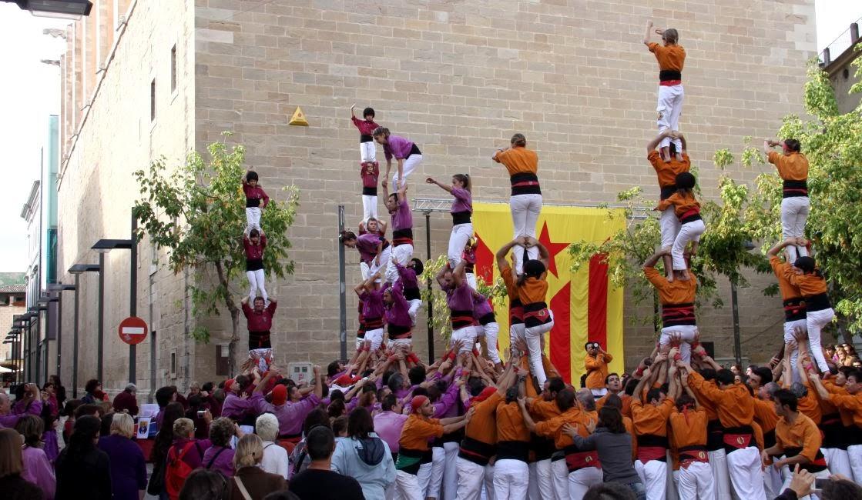 Igualada 23-10-11 - 20111023_554_Vd5_CdL_Igualada.jpg