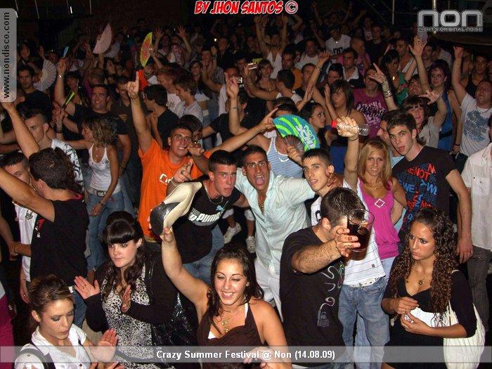 Crazy Summer Festival @ Non (14.08.09) - Crazy%2BSummer%2BFestival%2B%2540%2BNon%2B%252814.08.09%2529%2B260.jpg
