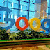 Google Recruiting For Go-To-Market Strategy and Sales Operations Associate
