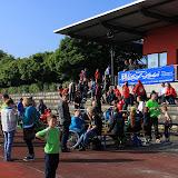 VL 2014 Stadion