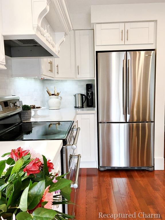[kitchen+makeover+fridge+1%5B18%5D]