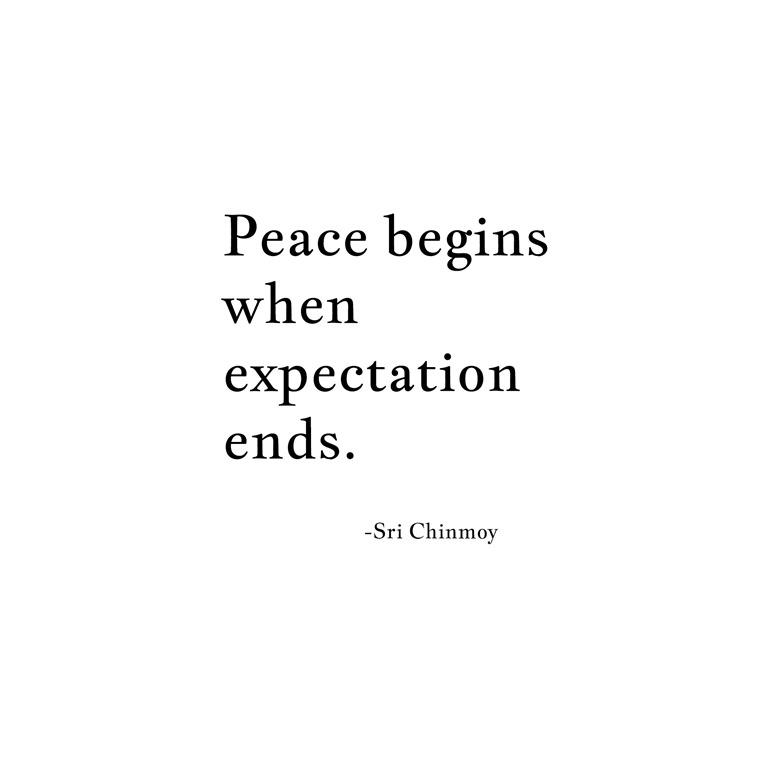 [peace+--+sri+chinmoy%5B4%5D]