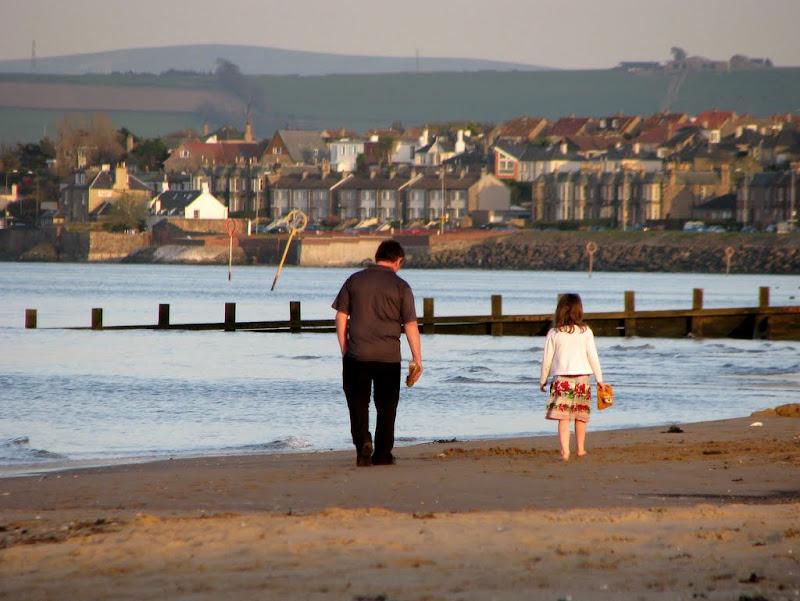 IMG_2685 - edinburgh seaside