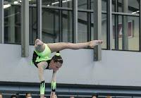 Han Balk Fantastic Gymnastics 2015-0275.jpg