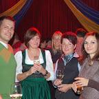 DSC_Bockbier_2008 (89).JPG