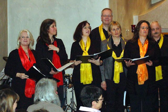 Sing&Praise Jubiläumskonzert 2014 - DSC_9325bea.JPG