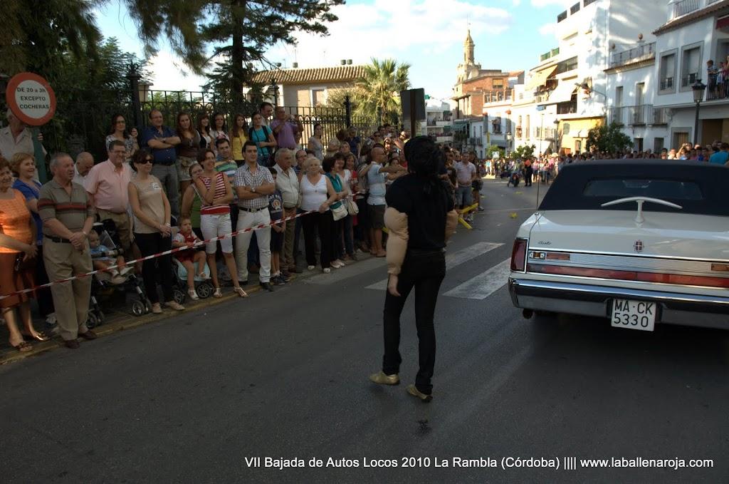 VII Bajada de Autos Locos de La Rambla - bajada2010-0097.jpg