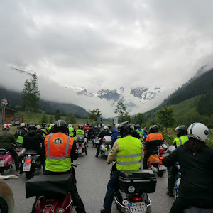 20160607_Vespa-Alp-Days-141.jpg