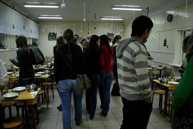 Trāpi 10niekā [Jaungada nometne 09-10] - IMG_2928.JPG
