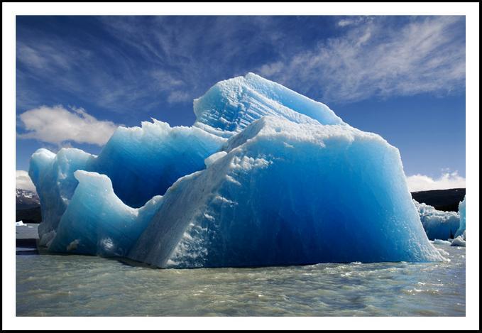 Frozen World 10