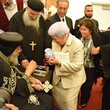 H.H Pope Tawadros II Visit (2nd Album) - DSC_0467%2B%25282%2529.JPG