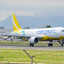 Cebu Pacific welcomes 2021 with month-long PHP88 seat sale