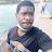 A. L. Best ™ avatar image
