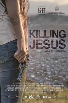 Baixar Matar a Jesús