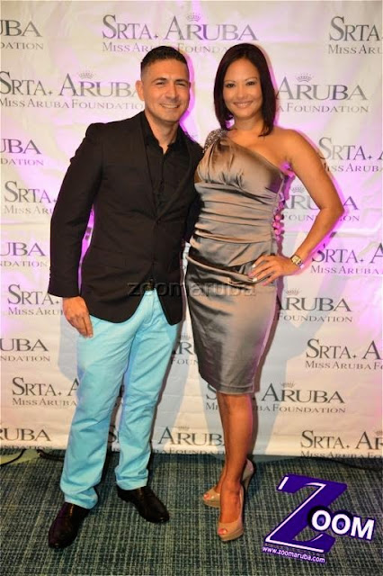 Srta Aruba Presentation of Candidates 26 march 2015 Trop Casino - Image_146.JPG