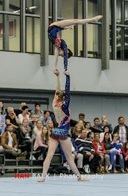 Han Balk Fantastic Gymnastics 2015-9486.jpg