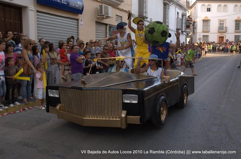VII Bajada de Autos Locos de La Rambla - bajada2010-0122.jpg