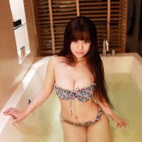 [XiuRen] 2014.08.12 No.203 Barbie可儿 [57P246MB] 0050.jpg