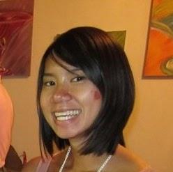 Diemchi Nguyen