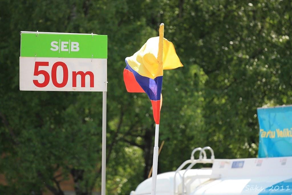28.05.11 SEB Tartu GP 2011 - IMG_0560_filteredS.jpg